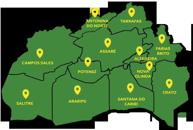 cariri-oeste-mapa-1